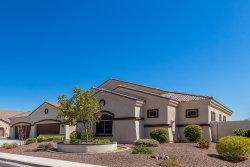 Photo of 10037 E Glencove Circle, Mesa, AZ 85207 (MLS # 5968312)