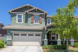 Photo of 7226 E Osage Avenue, Mesa, AZ 85212 (MLS # 5968321)