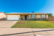 Photo of 3749 E Holmes Avenue, Mesa, AZ 85206 (MLS # 5968345)