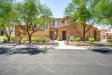 Photo of 7445 E Eagle Crest Drive, Unit 1124, Mesa, AZ 85207 (MLS # 5968356)