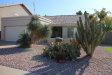 Photo of 12253 S 44th Street, Phoenix, AZ 85044 (MLS # 5968361)
