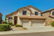 Photo of 4156 E Maya Way, Cave Creek, AZ 85331 (MLS # 5968385)