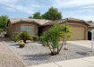 Photo of 3930 E Runaway Bay Place, Chandler, AZ 85249 (MLS # 5968398)