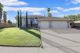 Photo of 3628 E Oraibi Drive, Phoenix, AZ 85050 (MLS # 5968422)