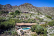 Photo of 7539 N Clearwater Parkway, Paradise Valley, AZ 85253 (MLS # 5968426)