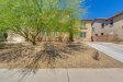 Photo of 9620 N 182nd Lane, Waddell, AZ 85355 (MLS # 5968435)