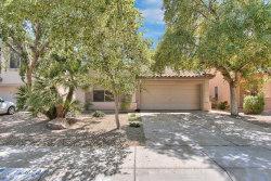 Photo of 12879 W Windsor Avenue, Avondale, AZ 85392 (MLS # 5968459)