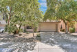 Photo of 12879 W Windsor Avenue, Avondale, AZ 85392 (MLS # 5968459)