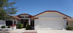 Photo of 14126 W White Rock Drive, Sun City West, AZ 85375 (MLS # 5968464)