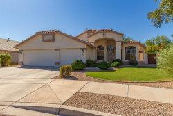 Photo of 792 N 168th Avenue, Goodyear, AZ 85338 (MLS # 5968473)