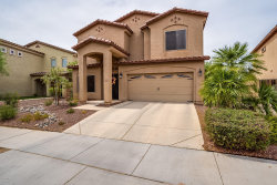 Photo of 13820 W Port Royale Lane, Surprise, AZ 85379 (MLS # 5968484)
