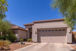 Photo of 12512 W Sells Drive, Litchfield Park, AZ 85340 (MLS # 5968486)