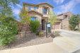 Photo of 10332 W Hughes Drive, Tolleson, AZ 85353 (MLS # 5968497)
