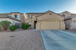 Photo of 42933 W Martie Lynn Road, Maricopa, AZ 85138 (MLS # 5968505)