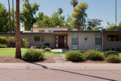 Photo of 2808 S Bala Drive, Tempe, AZ 85282 (MLS # 5968521)