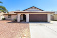 Photo of 7371 W Colter Street, Glendale, AZ 85303 (MLS # 5968550)