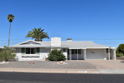 Photo of 12231 N Cherry Hills Drive W, Sun City, AZ 85351 (MLS # 5968558)