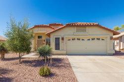 Photo of 12455 W Palm Lane, Avondale, AZ 85392 (MLS # 5968561)