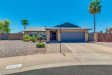 Photo of 16421 N 45th Avenue, Glendale, AZ 85306 (MLS # 5968585)