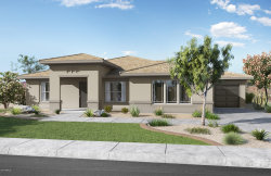 Photo of 23106 E Desert Hills Drive, Queen Creek, AZ 85142 (MLS # 5968613)