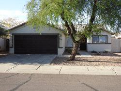 Photo of 16184 W Mesquite Drive, Goodyear, AZ 85338 (MLS # 5968628)