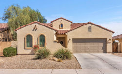 Photo of 3542 E Powell Place, Chandler, AZ 85249 (MLS # 5968642)