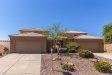 Photo of 16635 E Fairfax Drive, Unit A, Fountain Hills, AZ 85268 (MLS # 5968662)