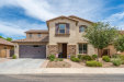 Photo of 2550 E Coconino Way, Gilbert, AZ 85298 (MLS # 5968668)