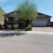 Photo of 29215 N 119th Lane, Peoria, AZ 85383 (MLS # 5968699)