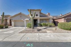 Photo of 4314 E Desert Marigold Drive, Cave Creek, AZ 85331 (MLS # 5968707)