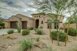 Photo of 18106 W Ocotillo Avenue, Goodyear, AZ 85338 (MLS # 5968712)