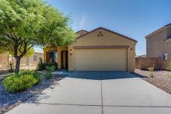 Photo of 5233 S 236th Circle, Buckeye, AZ 85326 (MLS # 5968718)