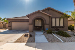 Photo of 11826 N 146th Avenue, Surprise, AZ 85379 (MLS # 5968721)