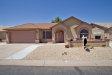 Photo of 6802 S Pebble Beach Drive, Chandler, AZ 85249 (MLS # 5968734)