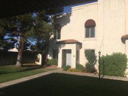 Photo of 2535 N 15th Street, Unit 5, Phoenix, AZ 85006 (MLS # 5968738)