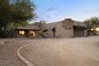 Photo of 30010 N 71st Street, Scottsdale, AZ 85266 (MLS # 5968741)
