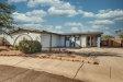 Photo of 450 S Otero Circle, Litchfield Park, AZ 85340 (MLS # 5968749)