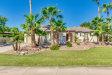 Photo of 6530 S Bogle Avenue, Chandler, AZ 85249 (MLS # 5968750)