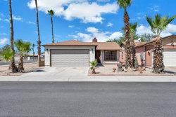 Photo of 14602 N 40th Place, Phoenix, AZ 85032 (MLS # 5968752)