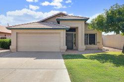 Photo of 1557 S Parkcrest Circle, Mesa, AZ 85206 (MLS # 5968756)