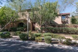 Photo of 19913 N 101st Place, Scottsdale, AZ 85255 (MLS # 5968761)