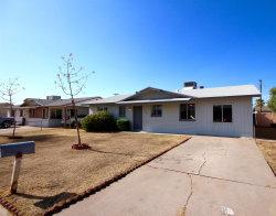 Photo of 2248 E Chipman Road, Phoenix, AZ 85040 (MLS # 5968763)