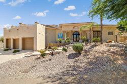 Photo of 13606 N 17th Place, Phoenix, AZ 85022 (MLS # 5968776)