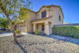 Photo of 11856 W Sherman Street, Avondale, AZ 85323 (MLS # 5968783)