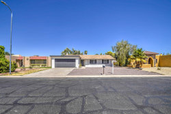 Photo of 10308 W Montecito Avenue, Phoenix, AZ 85037 (MLS # 5968785)