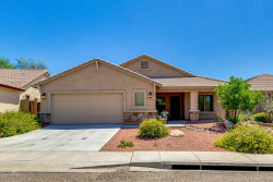 Photo of 4439 W Magellan Drive, Phoenix, AZ 85087 (MLS # 5968787)