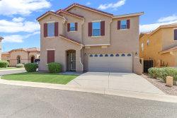 Photo of 8524 E Kiva Avenue, Mesa, AZ 85209 (MLS # 5968789)