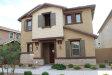 Photo of 3683 E Perkinsville Street, Gilbert, AZ 85295 (MLS # 5968800)