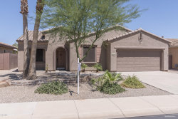 Photo of 16654 W Loma Verde Trail, Surprise, AZ 85387 (MLS # 5968811)