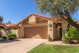 Photo of 9992 E Fanfol Drive, Scottsdale, AZ 85258 (MLS # 5968822)